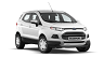 Ford EcoSport </br> от 847 000