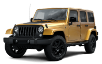 Jeep Wrangler Unlimited<br/> от 3 220 000 руб.